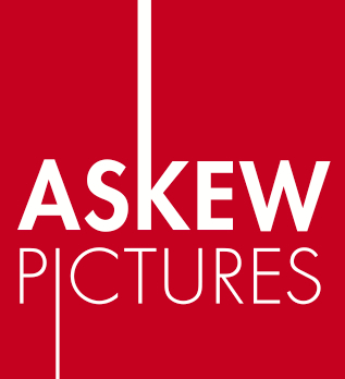 AskewPictures Logo