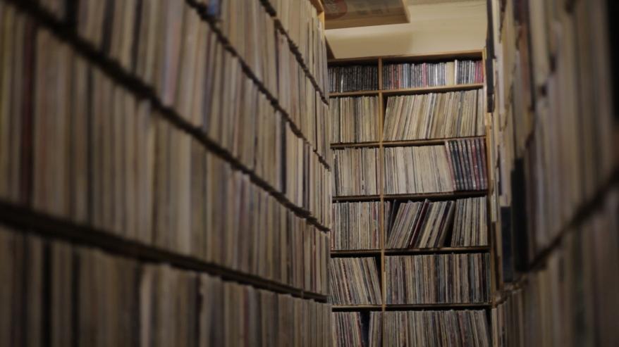 records 3